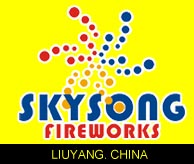 skysong