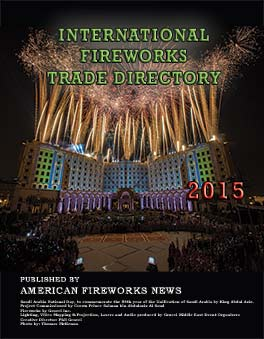 M75pdf - 2015 International Fwks Trade Directory as a download in pdf format