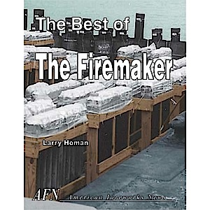 B38 - The Best of the Firemaker