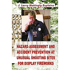 H1 - Mattingly / DisplaySite Hazards Handbook