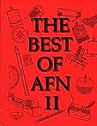 M22 - Best of AFN II