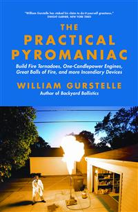 B41 - The Practical Pyromaniac