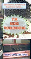 D9b - Star Making Troubleshooting DVD