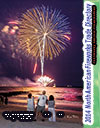 M35 - 2014 North American Fireworks Trade Directory- Buyers' Guide