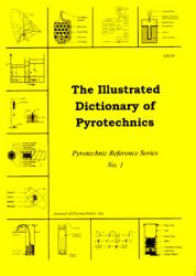 B27 - JOP / Illustrated Dictionary of Pyro