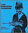 B11 - 1988 Fireworks Yearbook