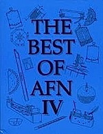 M44 - Best of AFN IV
